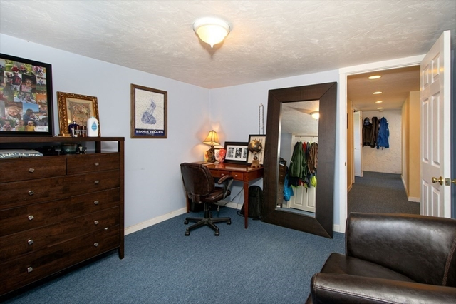 35 Bayview Street Weymouth MA 02191
