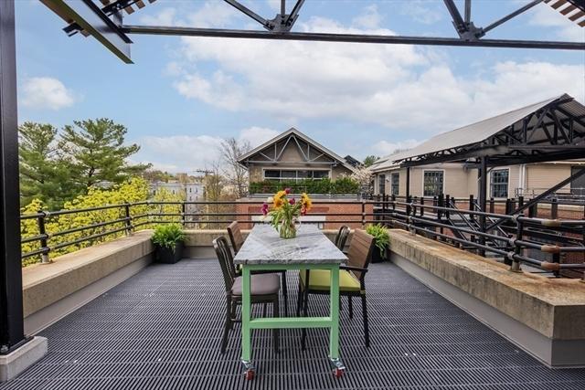50 Howard Street, Somerville, MA, 02144, Davis Square Home For Sale