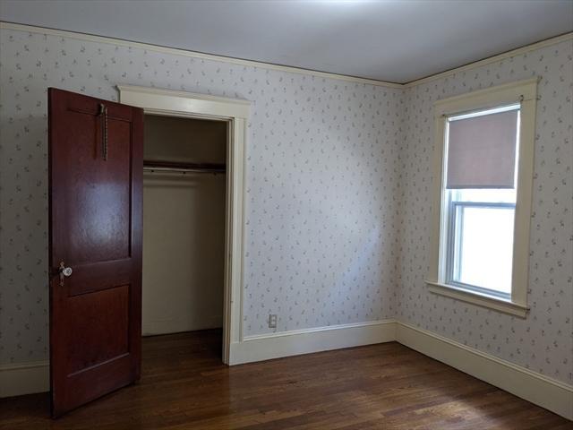 42 Elmira Street Boston MA 02135