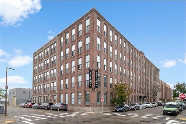 314 W 2nd Street Boston MA 02127