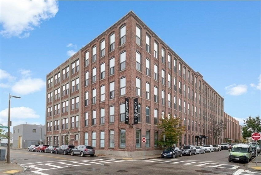314 W 2nd Street, Boston, MA Image 1