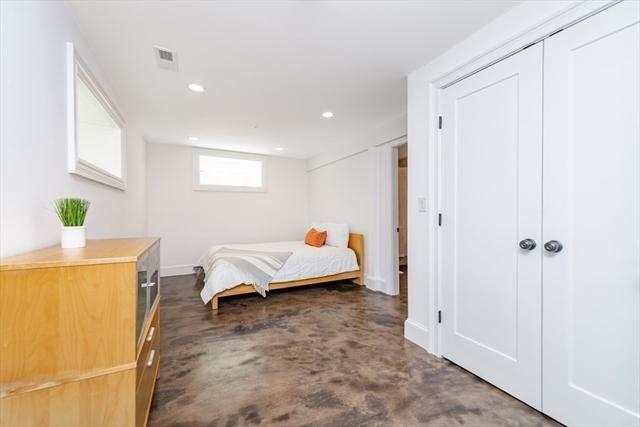 51 Vale Street Boston MA 02119