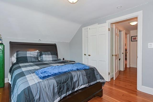213 Newman Avenue Seekonk MA 02771
