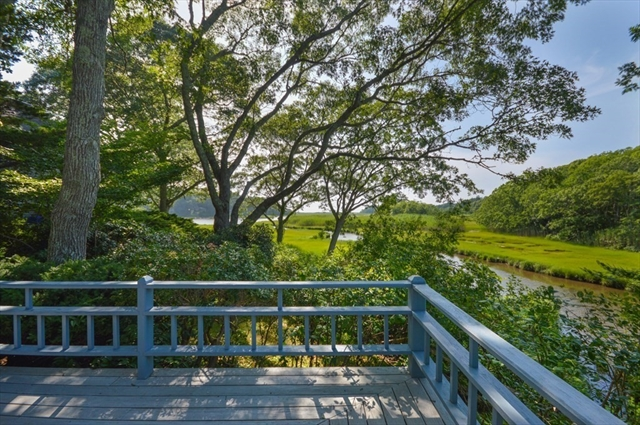 60 Loop Road Falmouth MA 02540
