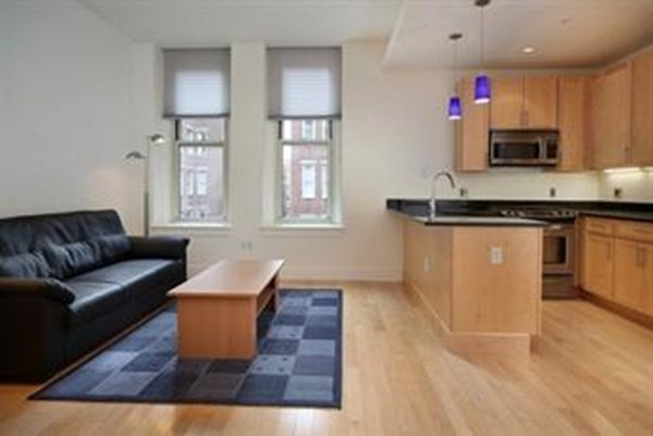 70 Lincoln Street Boston MA 02111