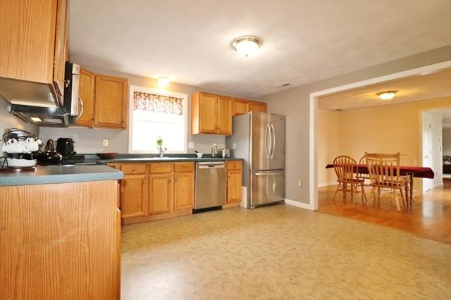 184 Russell Street Littleton MA 01460