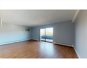 32 Whites Ave #F7708, Watertown, MA 02472