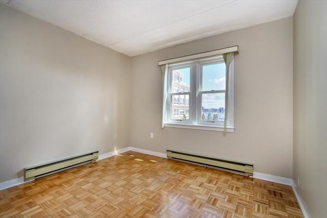 110 1st Avenue Boston MA 02129