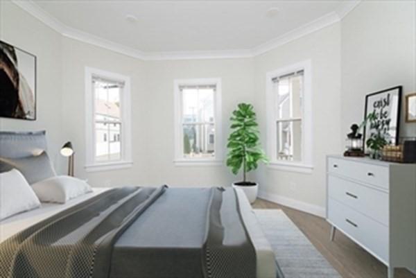 26 Antwerp Street Boston MA 02135