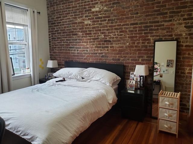 47 Hooker Street Boston MA 02134