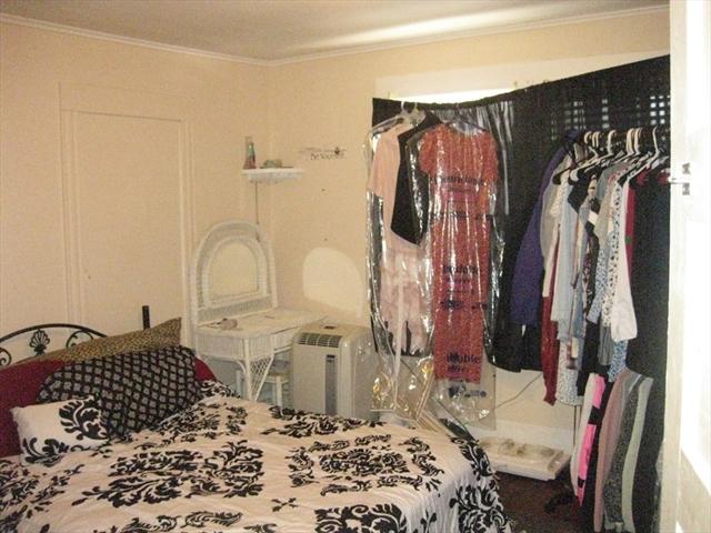 871 Bedford Street Abington MA 02351