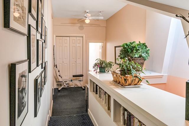 165 Converse Street Longmeadow MA 01106