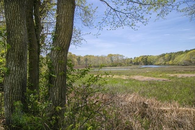 15 Lone Tree Road Dennis MA 02639