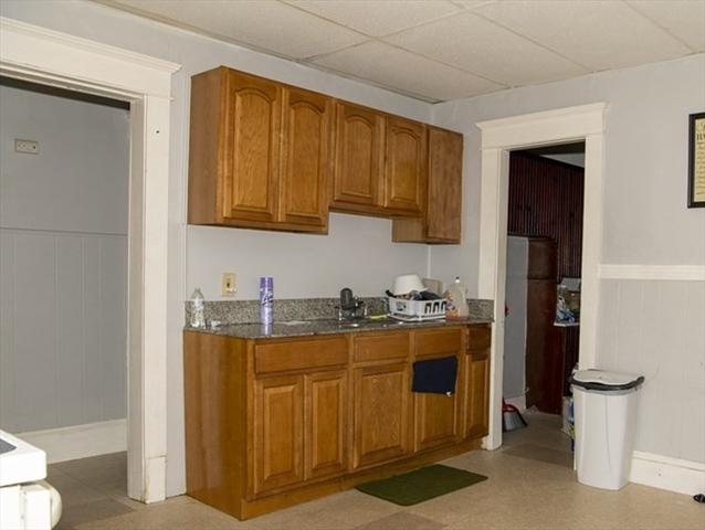 229-231 College Street Springfield MA 01109