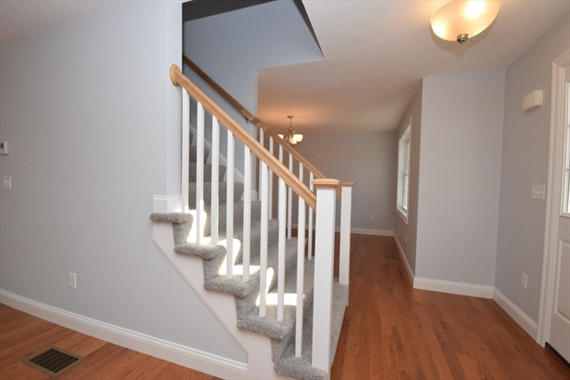119 Farm Street Blackstone MA 01504