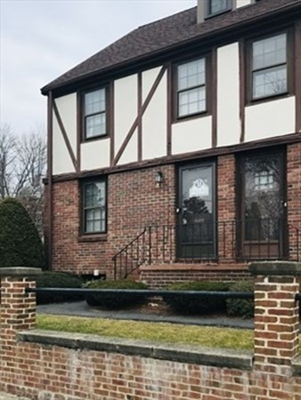 247 Washington Street Winchester MA 01890