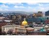 1 FRANKLIN STREET 2904 Boston MA 02110   MLS 72819817