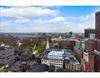 1 FRANKLIN STREET 2904 Boston MA 02110 | MLS 72819817