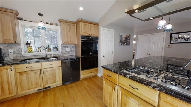 37 Scarsdale Road Dennis MA 02638