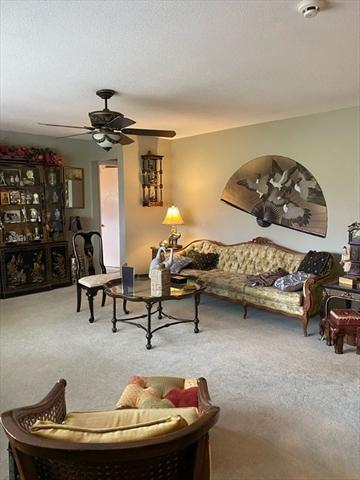 110 Greenwood Terrace Chicopee MA 01022