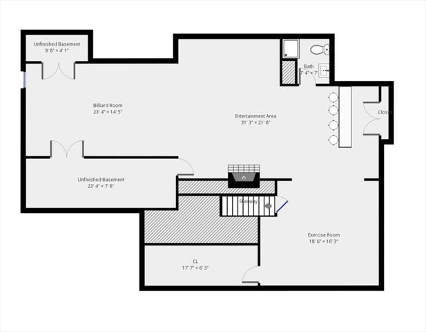 129 Chestnut Street Wakefield MA 01880
