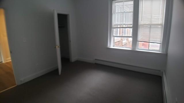 25 Chester Street Boston MA 02135