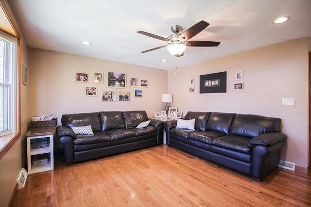 30 Kilmarnock Street Wilmington MA 01867