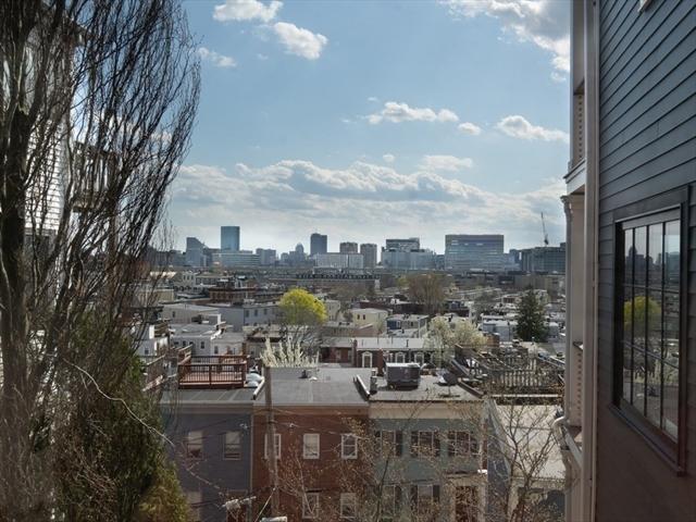 280 Bunker Hill Street Boston MA 02129