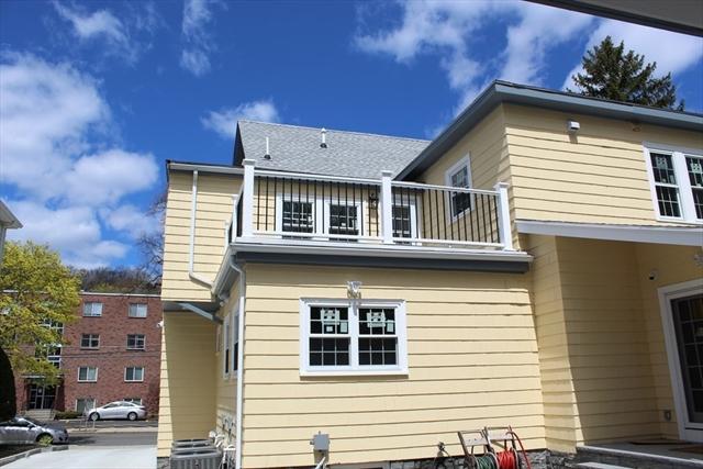 205 Mountain Avenue Malden MA 02148