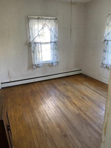 24 Dodge Avenue Worcester MA 01606
