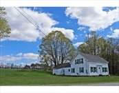 <small>461 Mount Hermon Station Rd.</small><br>Northfield