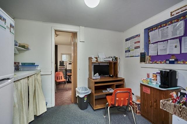 51 Main Street Easthampton MA 01027