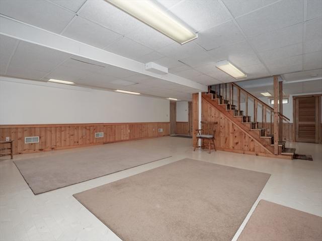 9 WEDGEWOOD Drive Chelmsford MA 01824