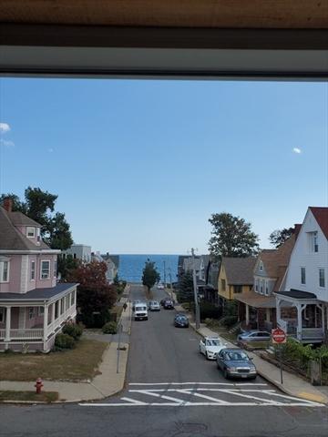 91 Ocean Street Lynn MA 01902