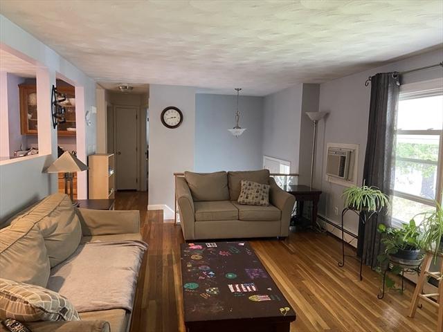60 Causeway Street Hudson MA 01749