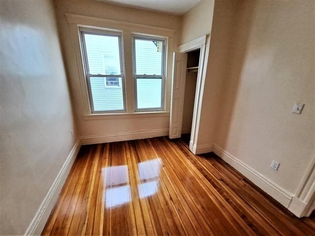 660 Morton Street Boston MA 02126
