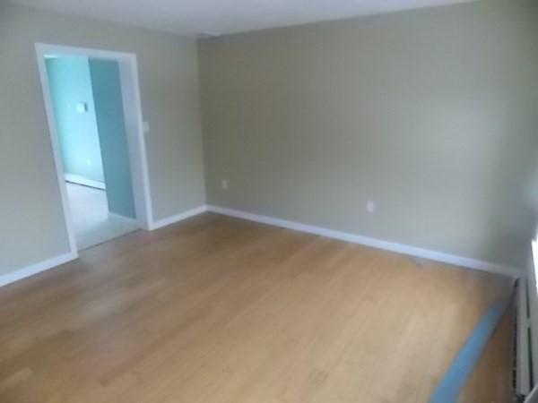 356 Frieda Street New Bedford MA 02744