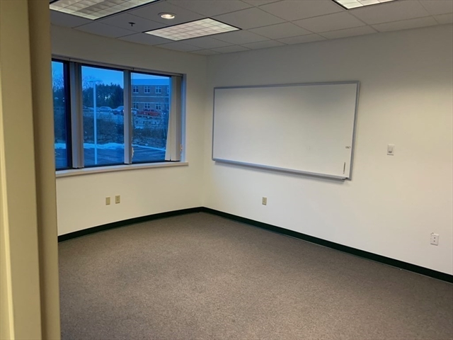 7 Technology Drive Chelmsford MA 01863