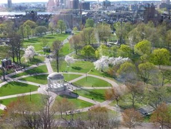 170 Tremont Boston MA 02111