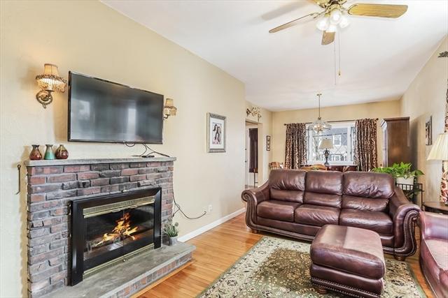 150 George Street Medford MA 02155