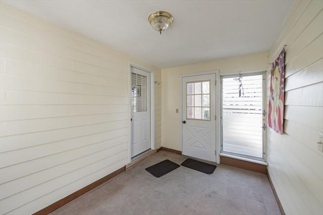 483 William Street Stoneham MA 02180
