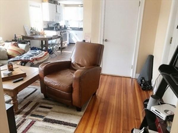336 Salem Street Medford MA 02155