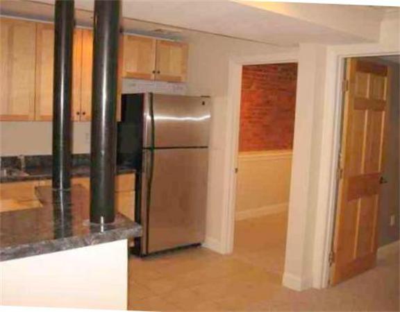 802 East Sixth Street Boston MA 02127