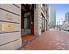 530 Atlantic Avenue 704 Boston MA 02210 | MLS 72820282