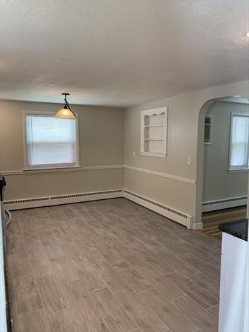 275 Oak Street Brockton MA 02301