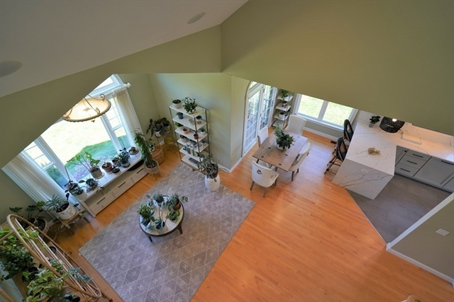 63 Agricultural Avenue Rehoboth MA 02769