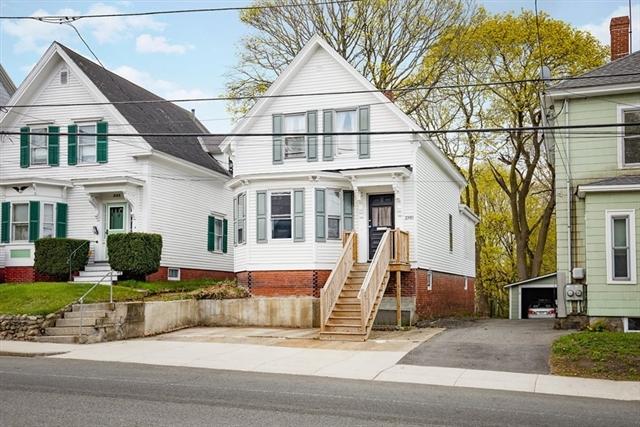 1090 Bridge Street Lowell MA 01850