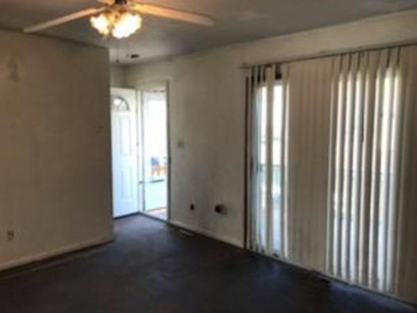 51 Hodges Avenue Taunton MA 02780