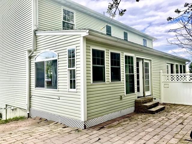 264-266 East Main Street Chicopee MA 01020