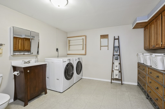 50 Carmel Street Middleboro MA 02346